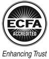 EFCA Accredited Logo